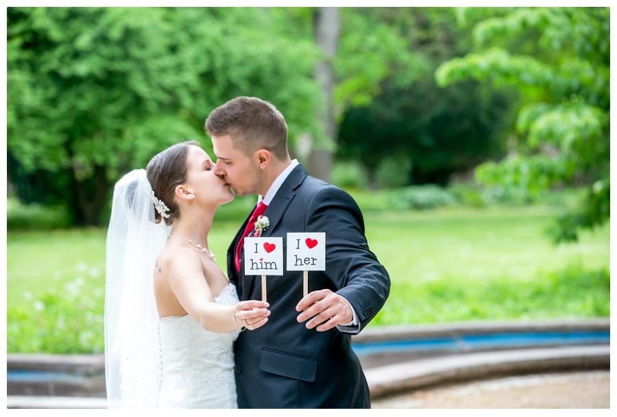 Hochzeit_Fürth_SchlossBurgfarrnbach__ClaudiaPelny_0098