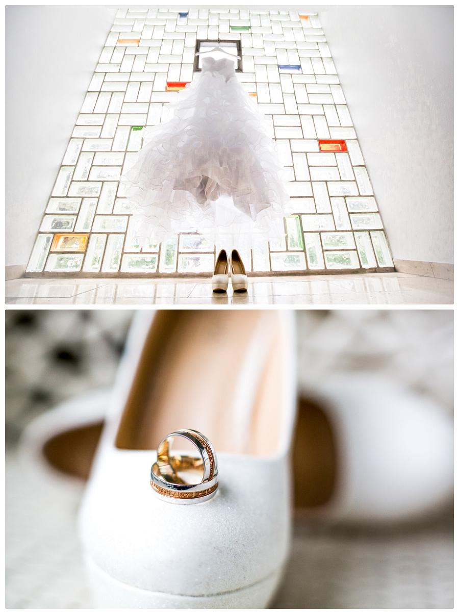 Hochzeit_ForchheimClaudiaPelny_0001