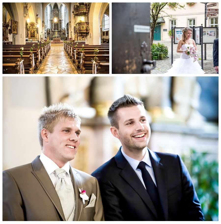 Hochzeit_ForchheimClaudiaPelny_0009