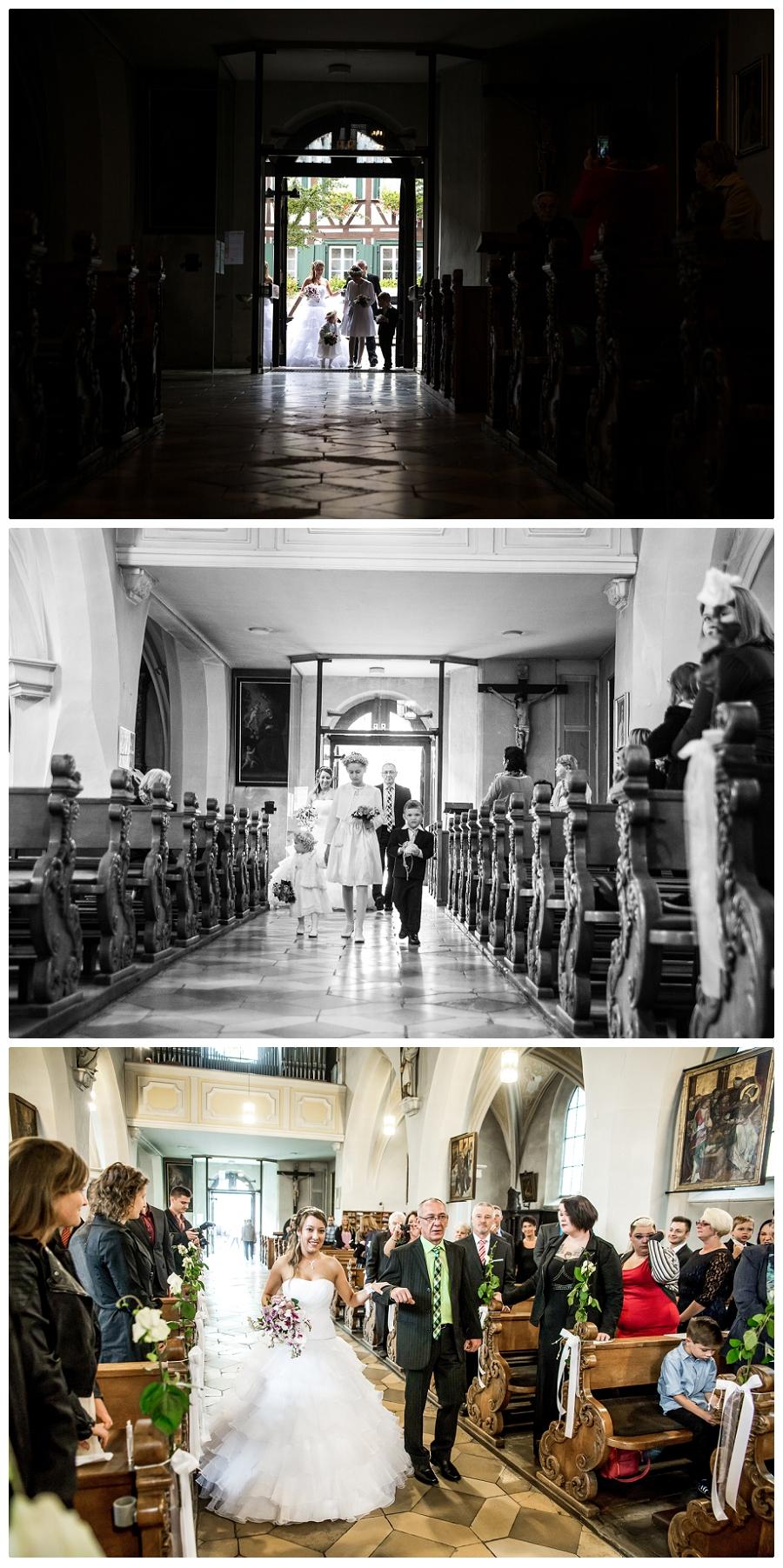 Hochzeit_ForchheimClaudiaPelny_0010