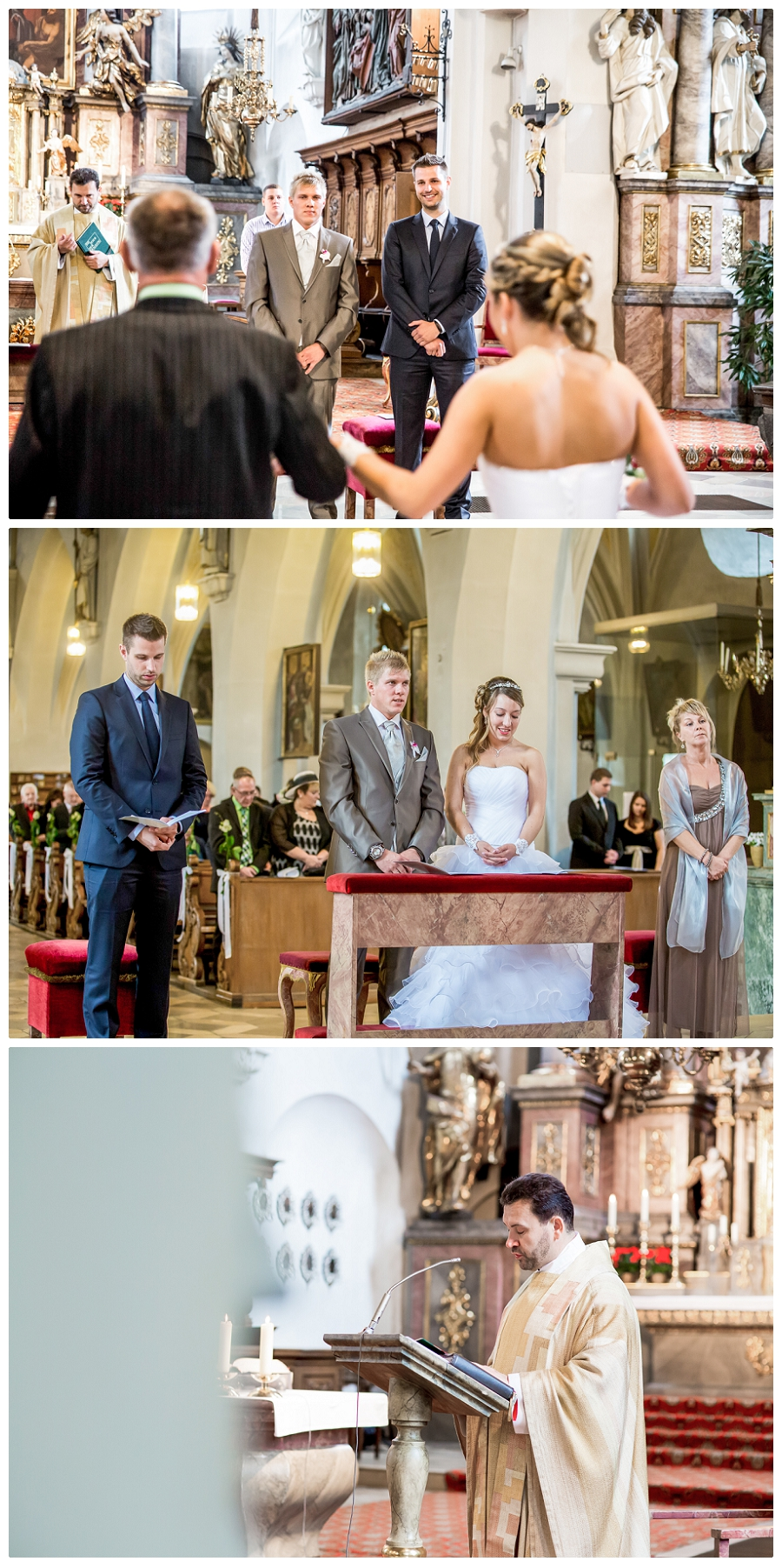 Hochzeit_ForchheimClaudiaPelny_0011