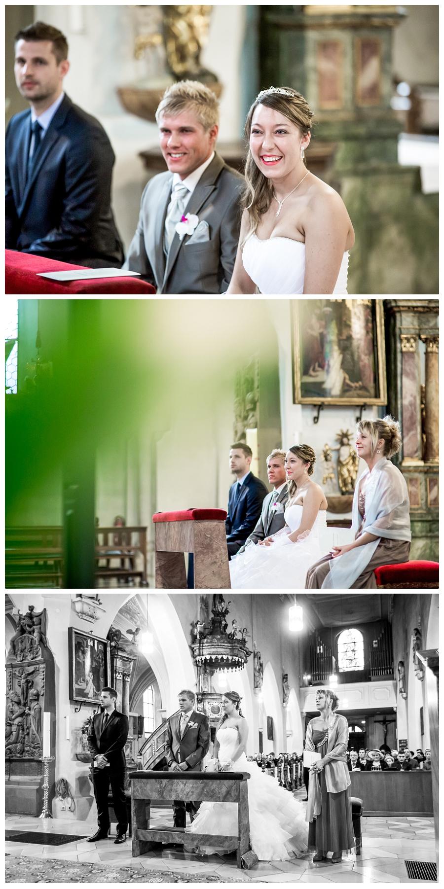 Hochzeit_ForchheimClaudiaPelny_0013
