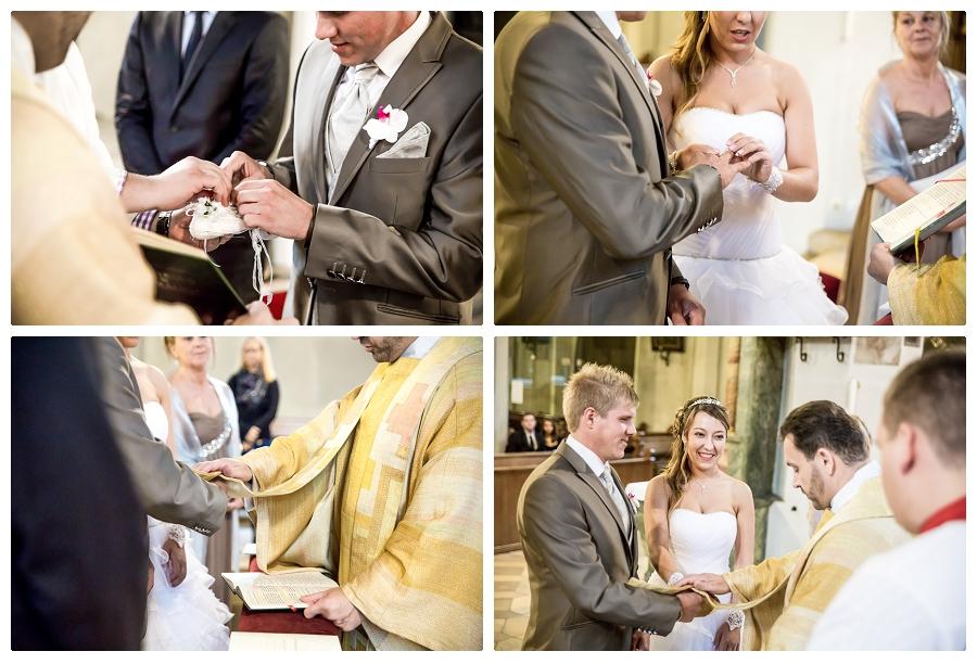 Hochzeit_ForchheimClaudiaPelny_0014