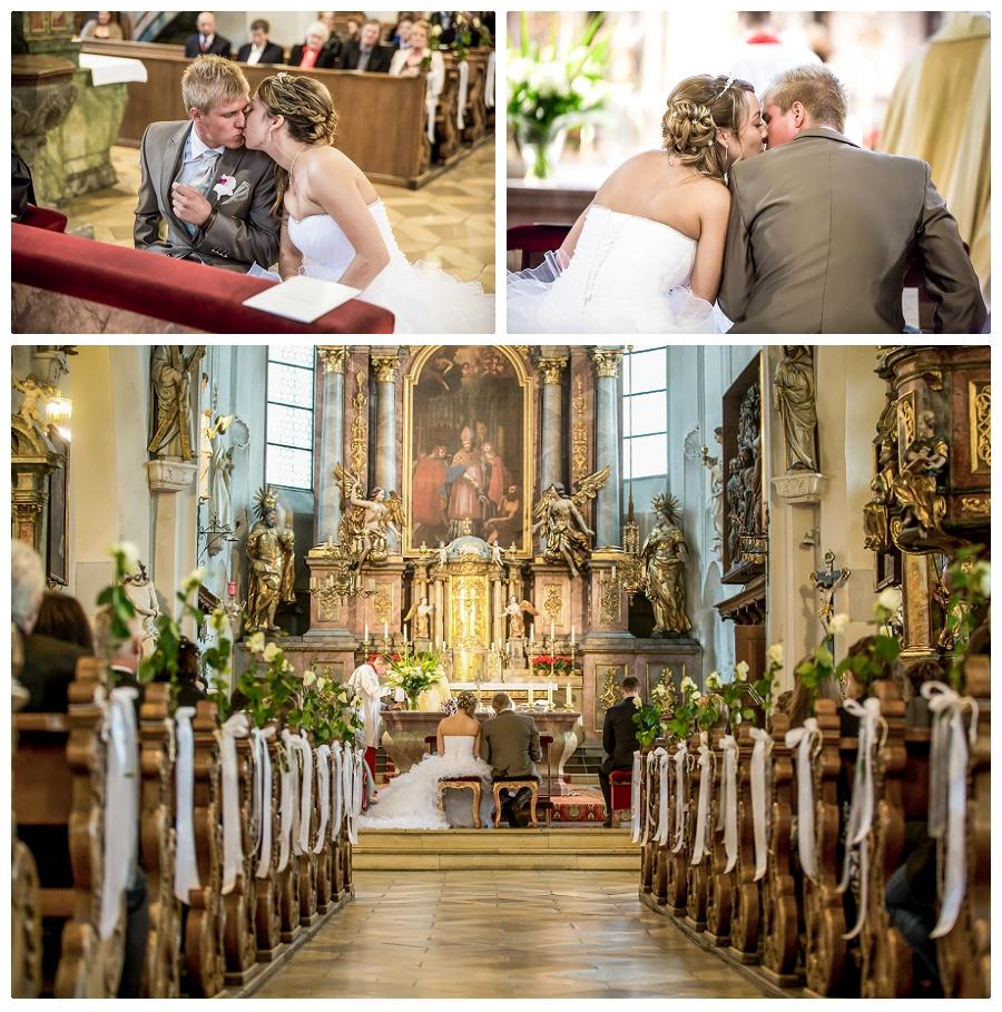 Hochzeit_ForchheimClaudiaPelny_0016
