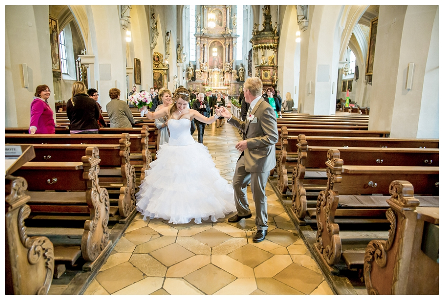Hochzeit_ForchheimClaudiaPelny_0018