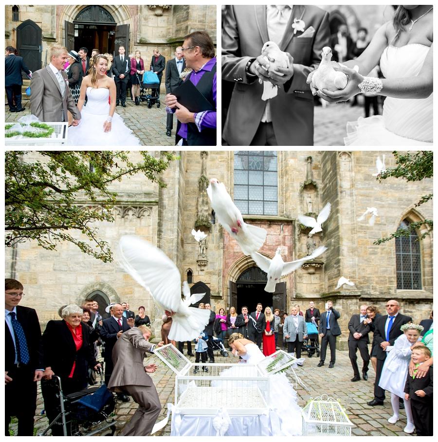 Hochzeit_ForchheimClaudiaPelny_0020