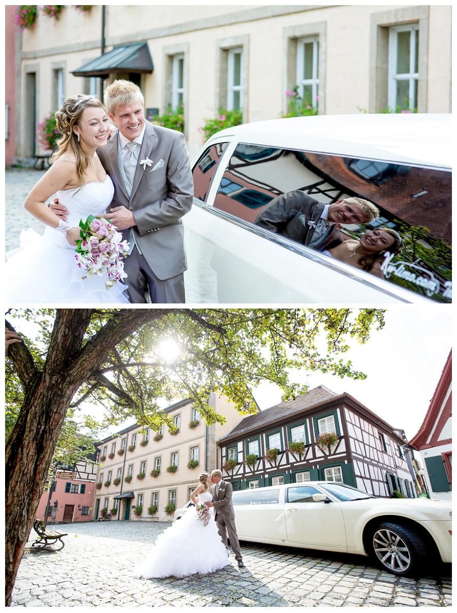 Hochzeit_ForchheimClaudiaPelny_0021