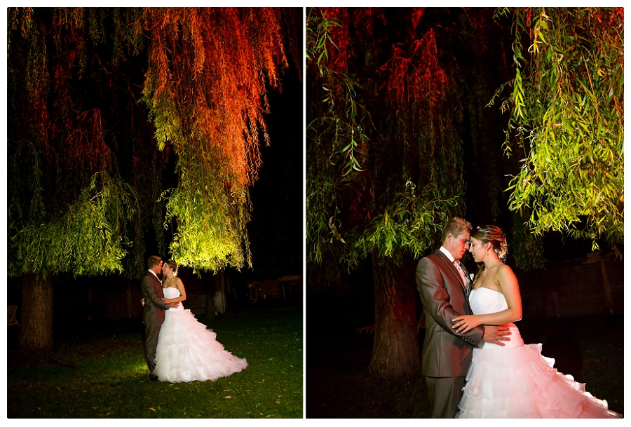 Hochzeit_ForchheimClaudiaPelny_0022