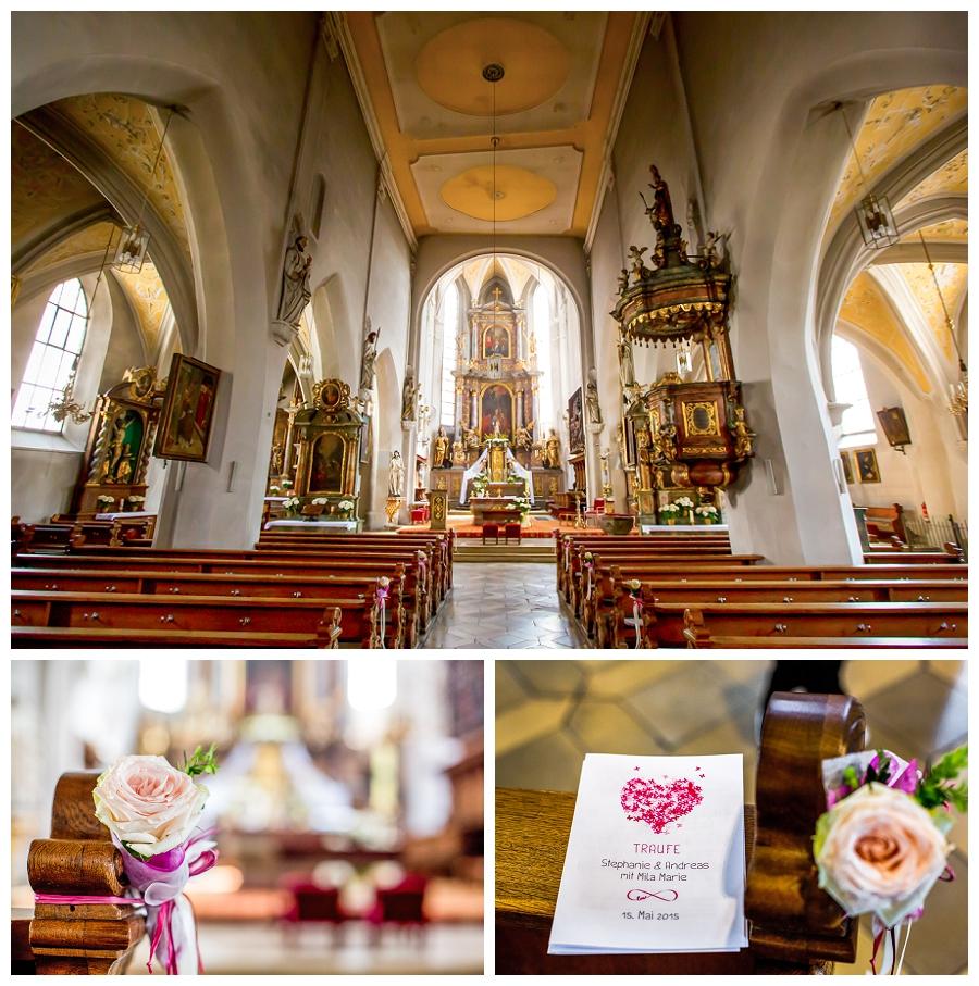 Hochzeit_Forchheim_SchlossThurn_ClaudiaPelnyFotografie_0001