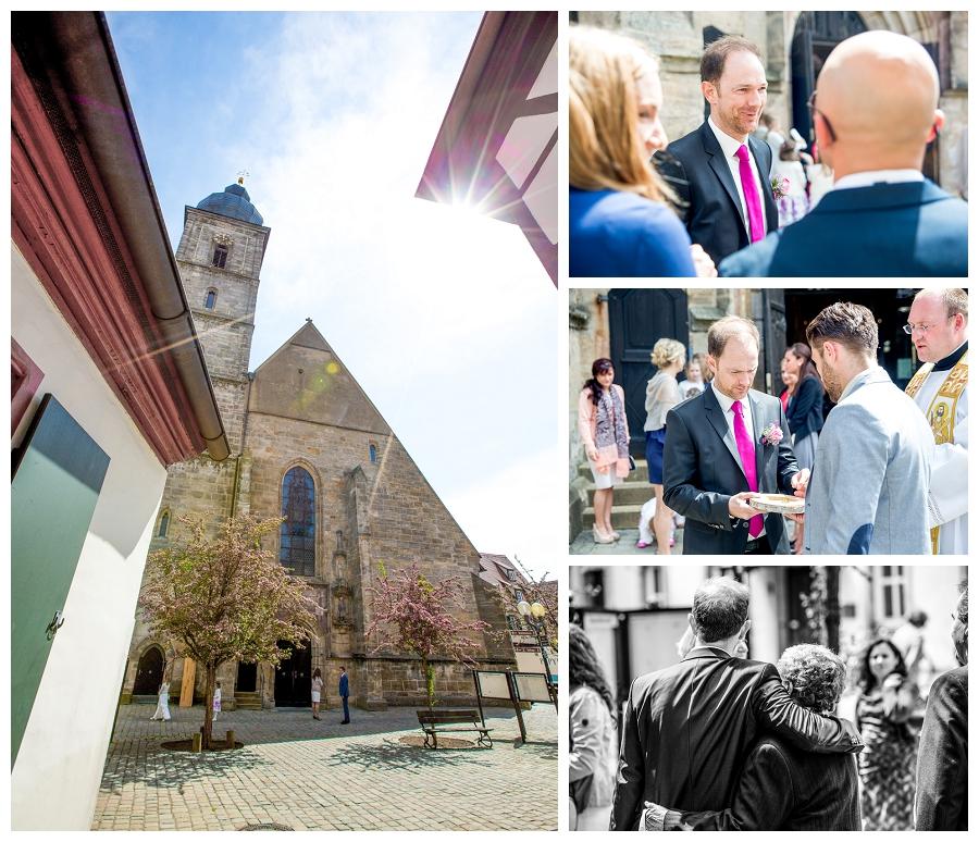 Hochzeit_Forchheim_SchlossThurn_ClaudiaPelnyFotografie_0002
