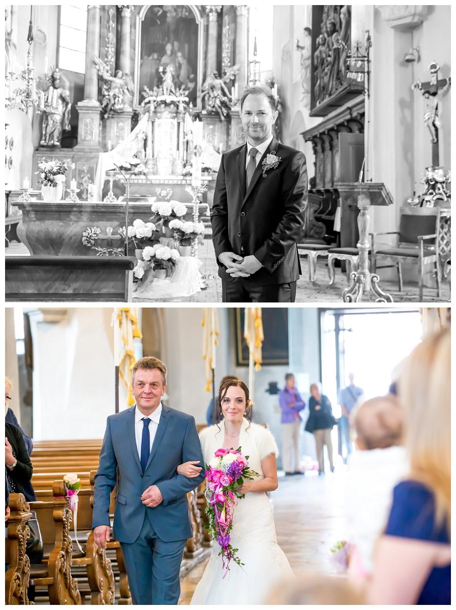 Hochzeit_Forchheim_SchlossThurn_ClaudiaPelnyFotografie_0004