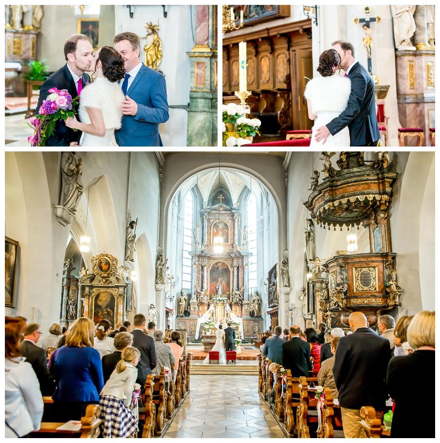 Hochzeit_Forchheim_SchlossThurn_ClaudiaPelnyFotografie_0006