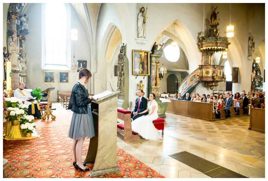Hochzeit_Forchheim_SchlossThurn_ClaudiaPelnyFotografie_0007