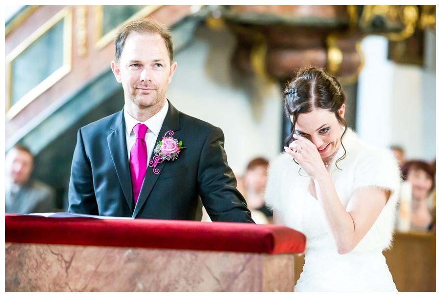 Hochzeit_Forchheim_SchlossThurn_ClaudiaPelnyFotografie_0008