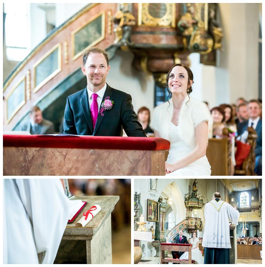 Hochzeit_Forchheim_SchlossThurn_ClaudiaPelnyFotografie_0009
