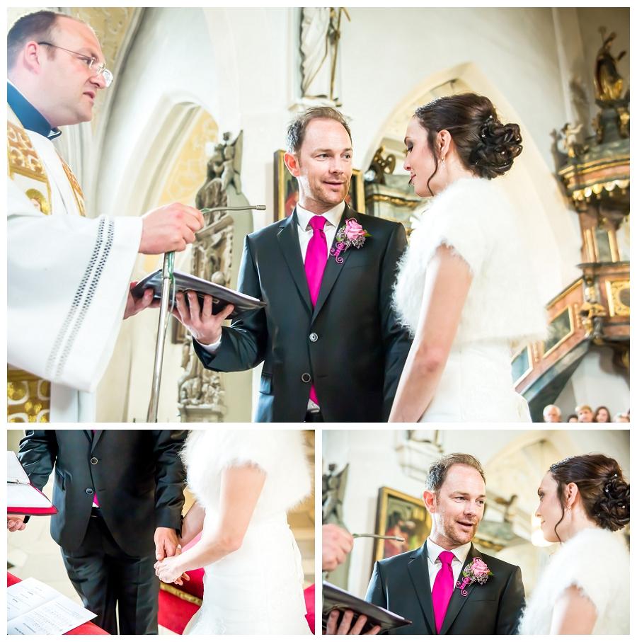 Hochzeit_Forchheim_SchlossThurn_ClaudiaPelnyFotografie_0011