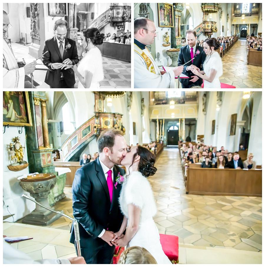 Hochzeit_Forchheim_SchlossThurn_ClaudiaPelnyFotografie_0012