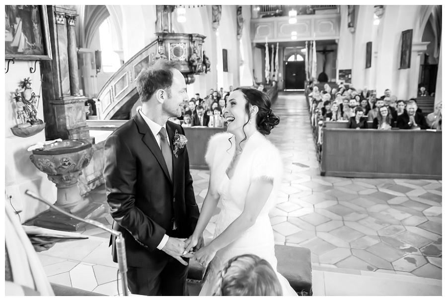 Hochzeit_Forchheim_SchlossThurn_ClaudiaPelnyFotografie_0013