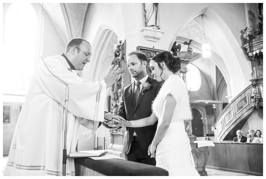 Hochzeit_Forchheim_SchlossThurn_ClaudiaPelnyFotografie_0014