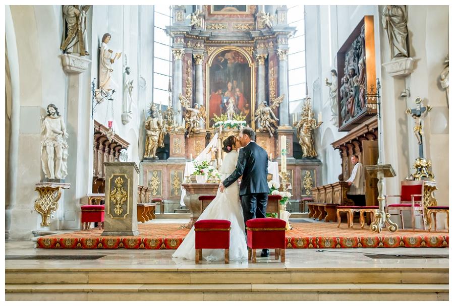 Hochzeit_Forchheim_SchlossThurn_ClaudiaPelnyFotografie_0015