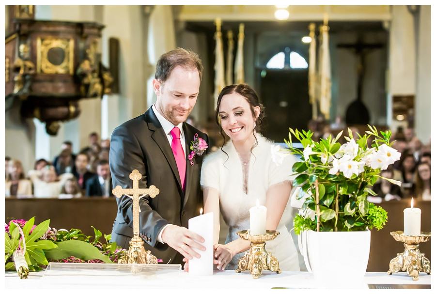 Hochzeit_Forchheim_SchlossThurn_ClaudiaPelnyFotografie_0016
