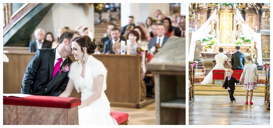 Hochzeit_Forchheim_SchlossThurn_ClaudiaPelnyFotografie_0017
