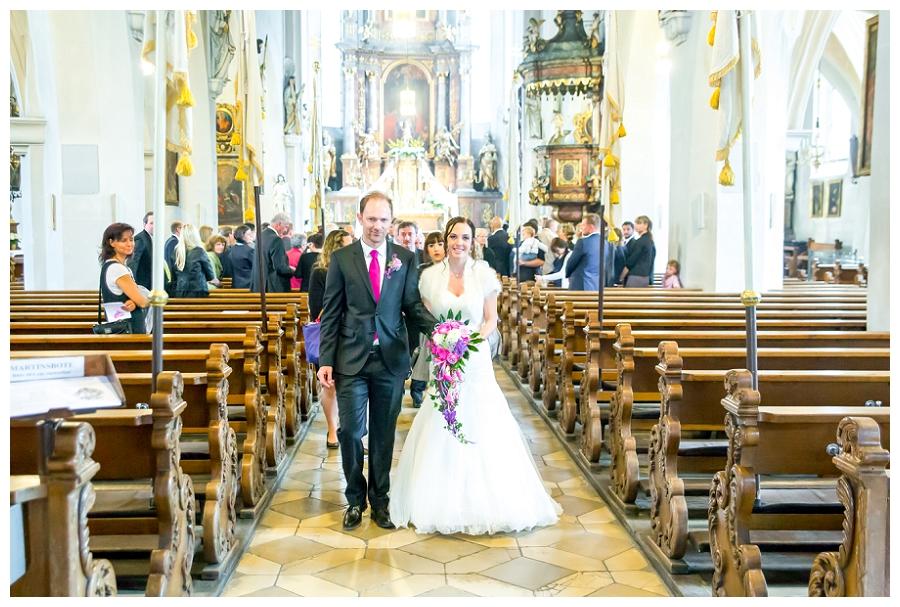 Hochzeit_Forchheim_SchlossThurn_ClaudiaPelnyFotografie_0018