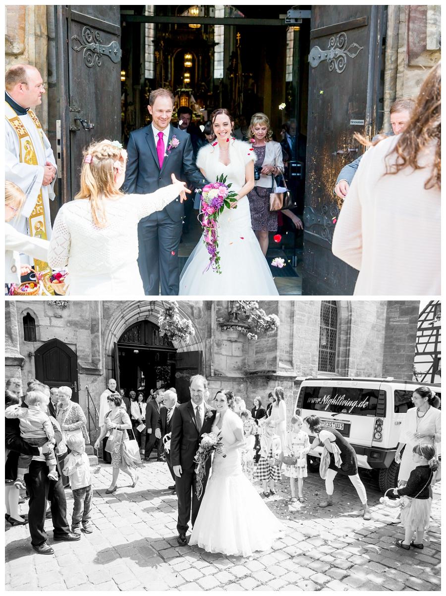 Hochzeit_Forchheim_SchlossThurn_ClaudiaPelnyFotografie_0019