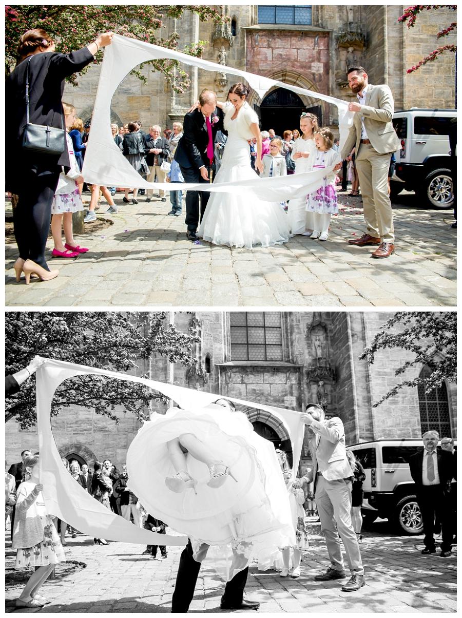 Hochzeit_Forchheim_SchlossThurn_ClaudiaPelnyFotografie_0021