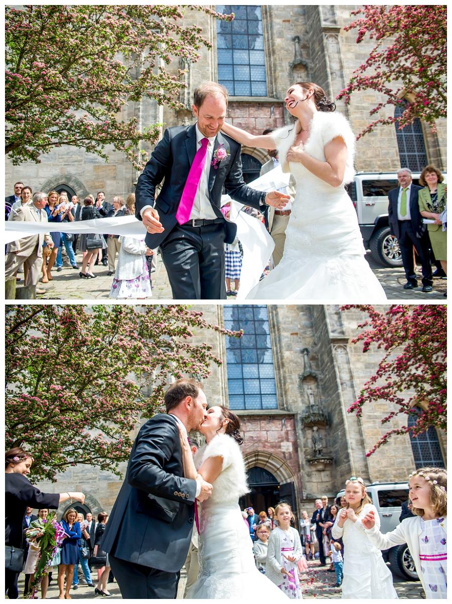 Hochzeit_Forchheim_SchlossThurn_ClaudiaPelnyFotografie_0022