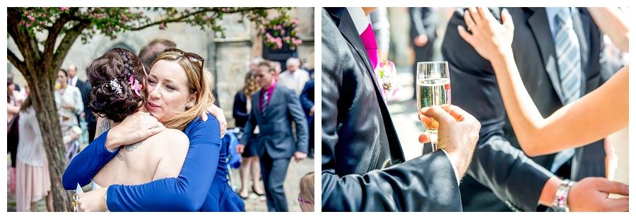 Hochzeit_Forchheim_SchlossThurn_ClaudiaPelnyFotografie_0023