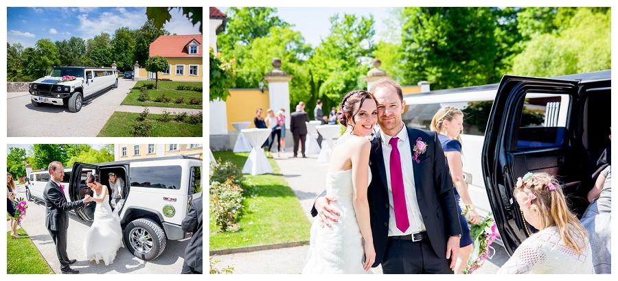Hochzeit_Forchheim_SchlossThurn_ClaudiaPelnyFotografie_0025