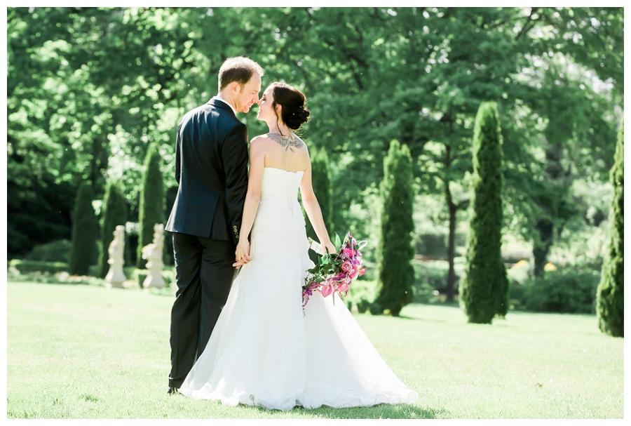 Hochzeit_Forchheim_SchlossThurn_ClaudiaPelnyFotografie_0027