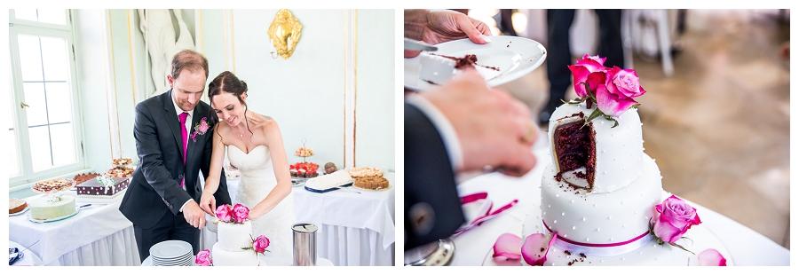 Hochzeit_Forchheim_SchlossThurn_ClaudiaPelnyFotografie_0028