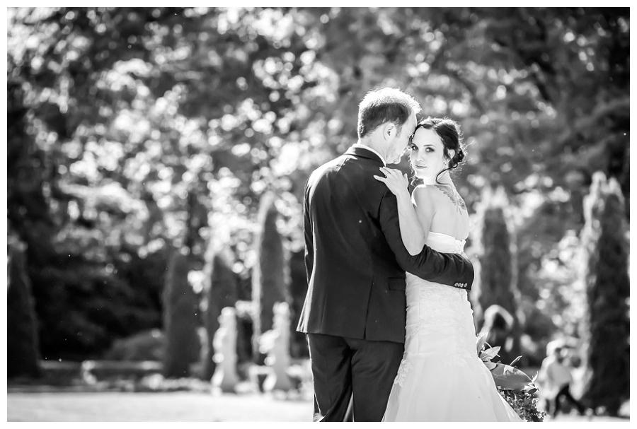 Hochzeit_Forchheim_SchlossThurn_ClaudiaPelnyFotografie_0029