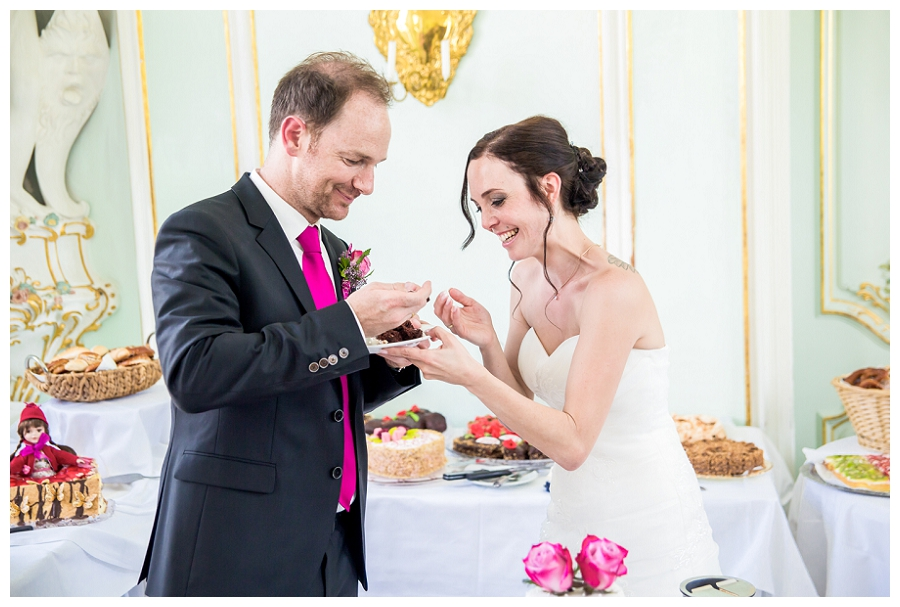 Hochzeit_Forchheim_SchlossThurn_ClaudiaPelnyFotografie_0030