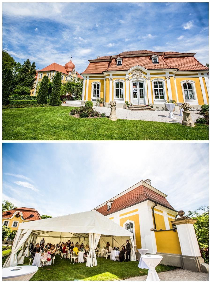 Hochzeit_Forchheim_SchlossThurn_ClaudiaPelnyFotografie_0031