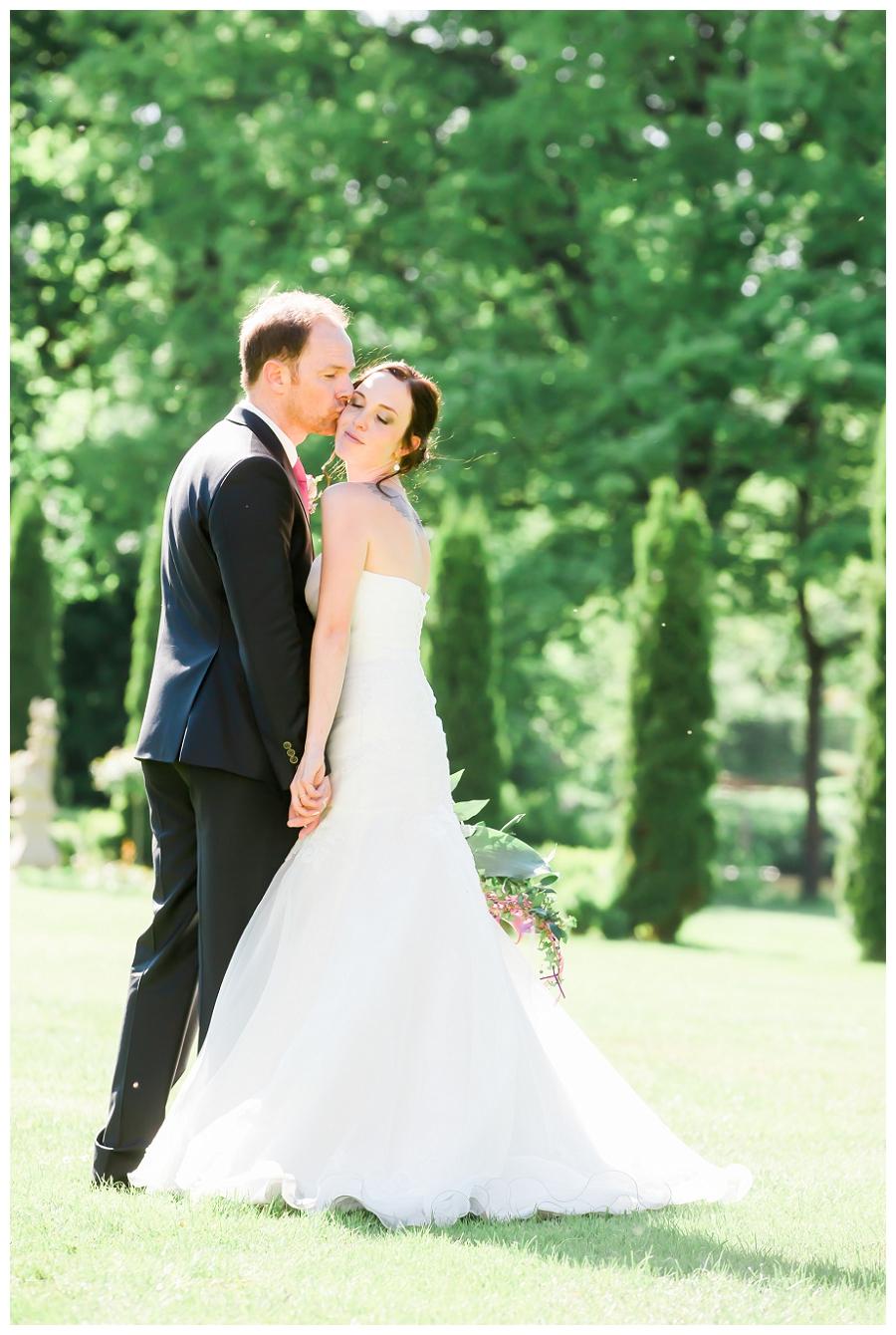 Hochzeit_Forchheim_SchlossThurn_ClaudiaPelnyFotografie_0032