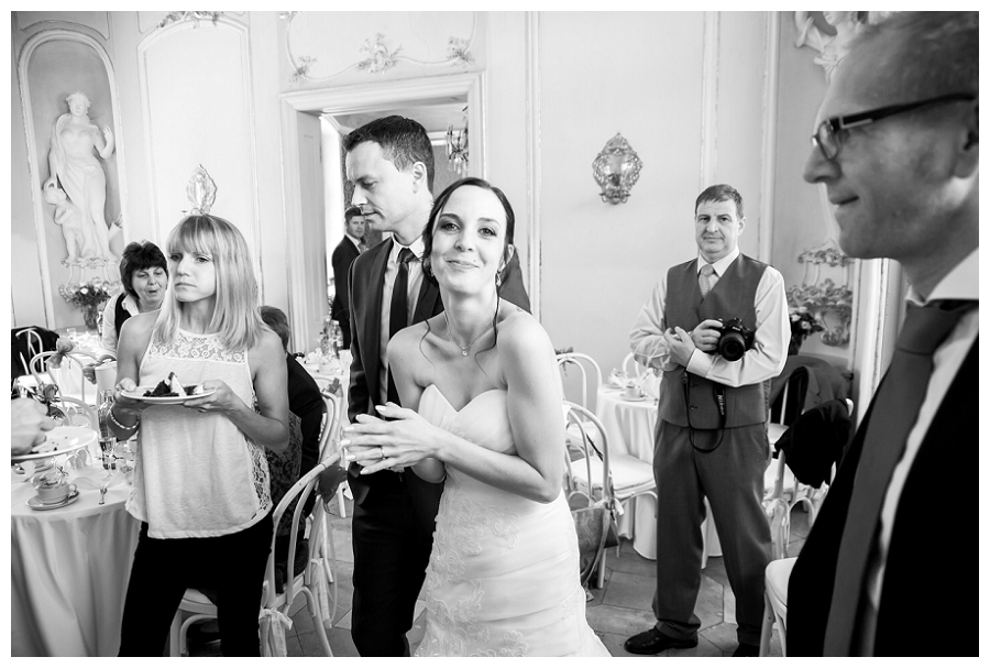 Hochzeit_Forchheim_SchlossThurn_ClaudiaPelnyFotografie_0033