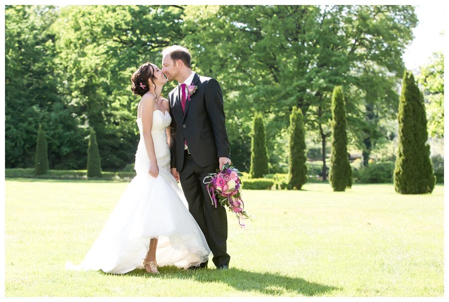 Hochzeit_Forchheim_SchlossThurn_ClaudiaPelnyFotografie_0034