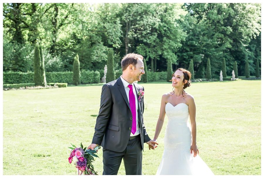 Hochzeit_Forchheim_SchlossThurn_ClaudiaPelnyFotografie_0035