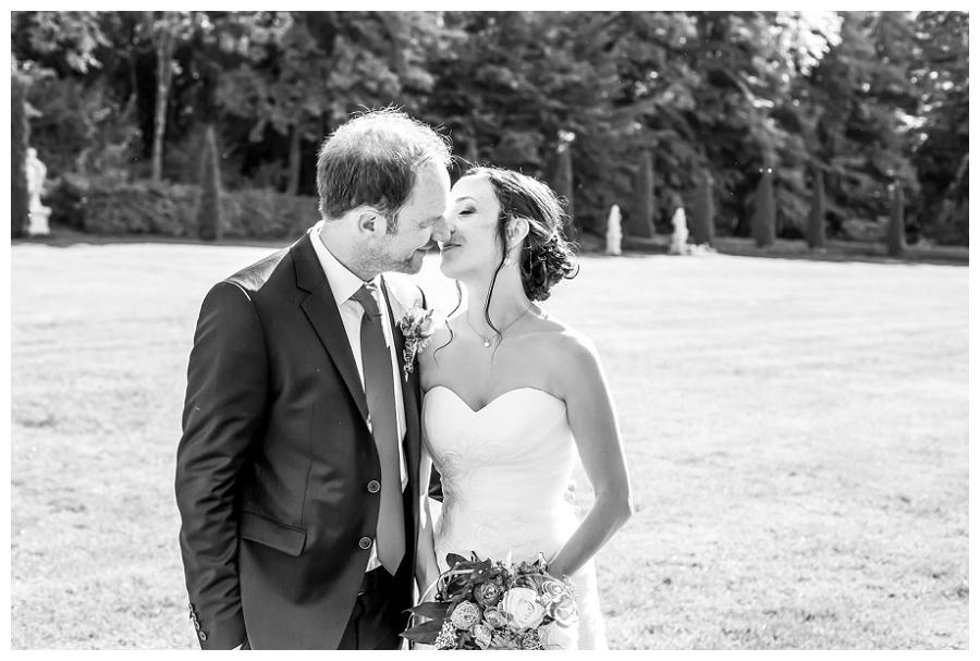 Hochzeit_Forchheim_SchlossThurn_ClaudiaPelnyFotografie_0036