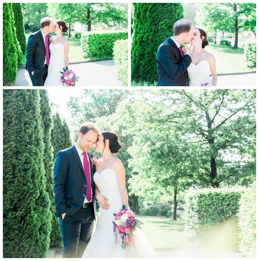 Hochzeit_Forchheim_SchlossThurn_ClaudiaPelnyFotografie_0037