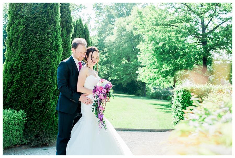 Hochzeit_Forchheim_SchlossThurn_ClaudiaPelnyFotografie_0038