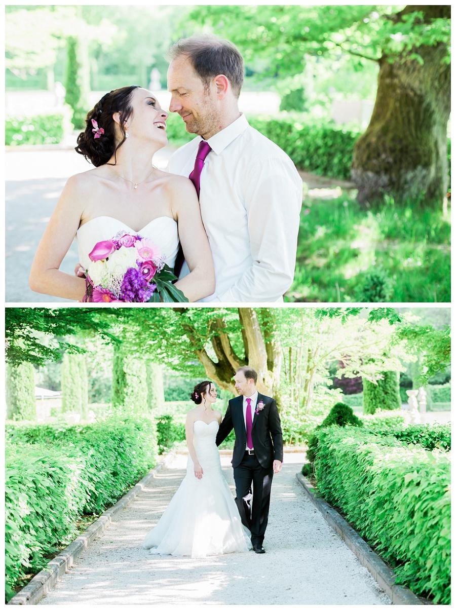 Hochzeit_Forchheim_SchlossThurn_ClaudiaPelnyFotografie_0041