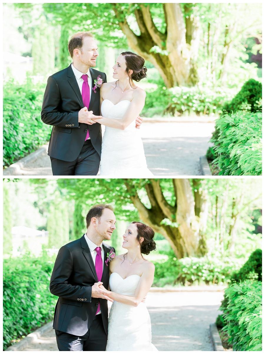 Hochzeit_Forchheim_SchlossThurn_ClaudiaPelnyFotografie_0042