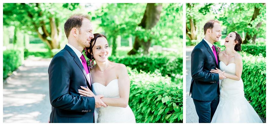 Hochzeit_Forchheim_SchlossThurn_ClaudiaPelnyFotografie_0043