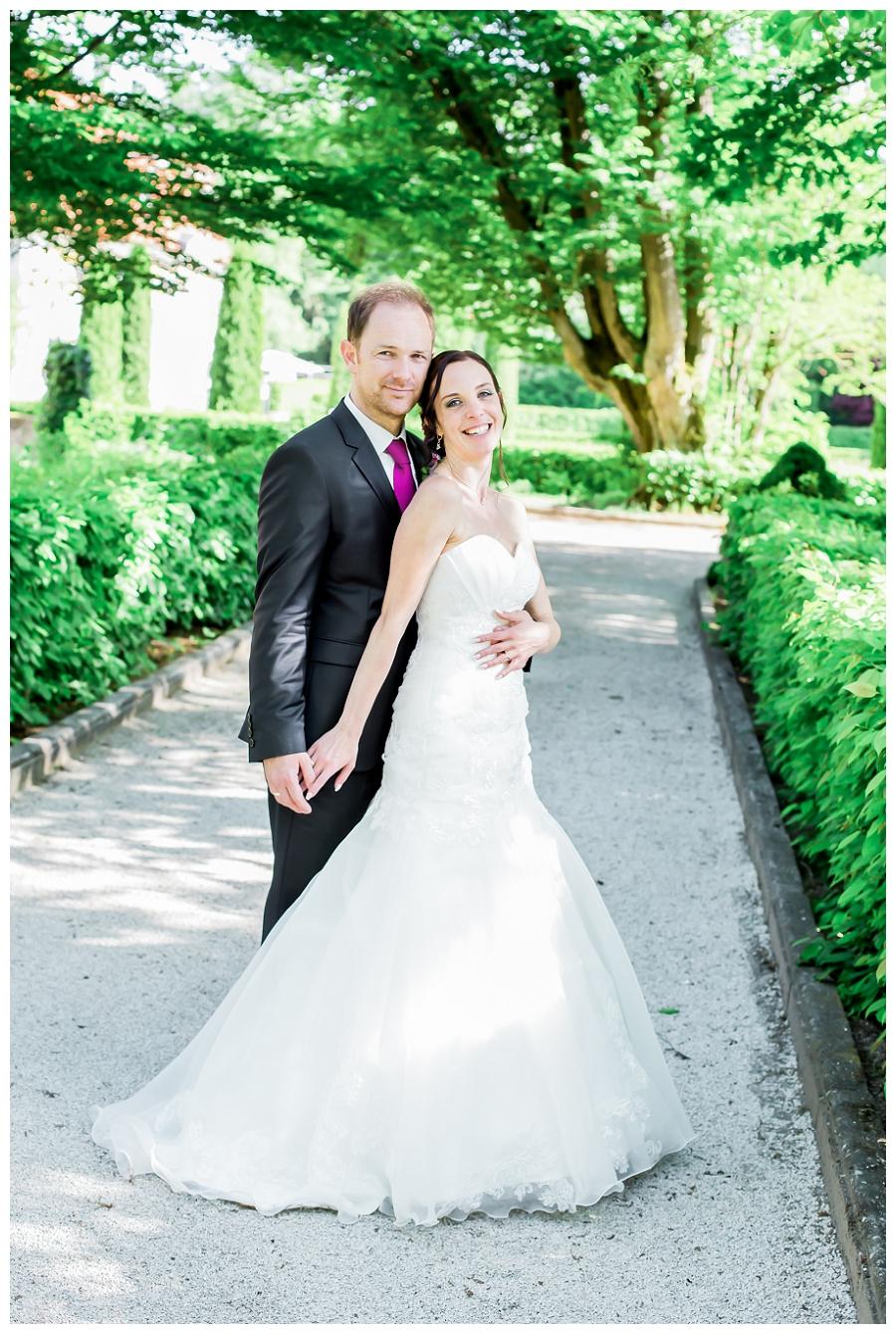 Hochzeit_Forchheim_SchlossThurn_ClaudiaPelnyFotografie_0045