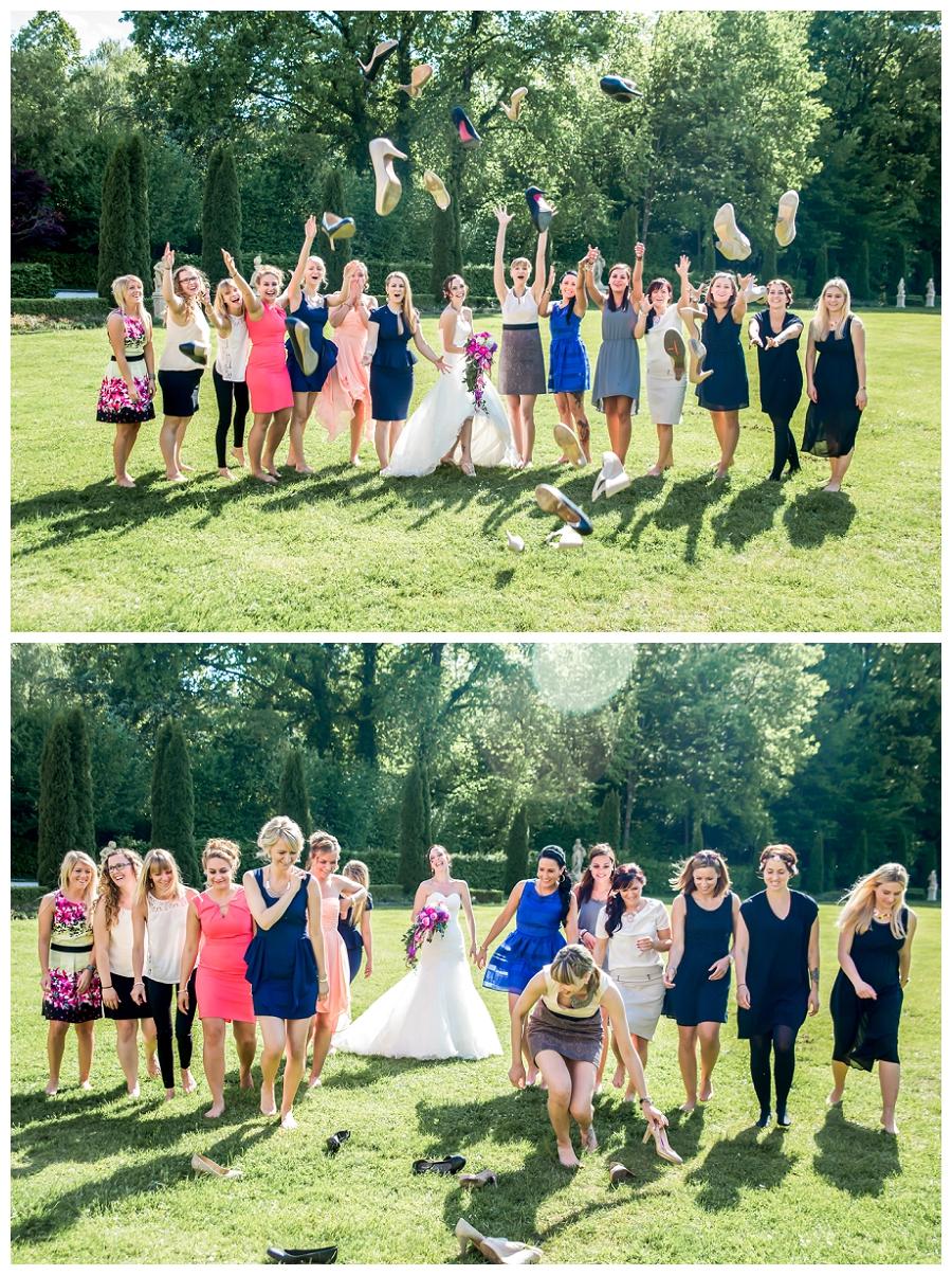 Hochzeit_Forchheim_SchlossThurn_ClaudiaPelnyFotografie_0046