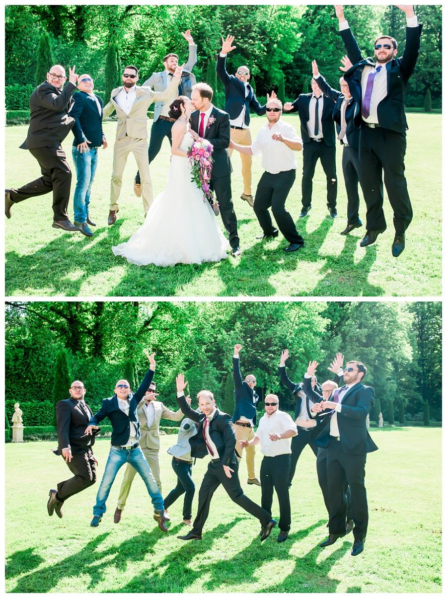Hochzeit_Forchheim_SchlossThurn_ClaudiaPelnyFotografie_0047